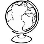 Задачи по географии